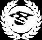 footer-logo_e40d6701dd38c481ff08962b581e6160