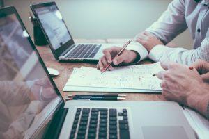 5 Reasons Why You Need LLQP Tutor