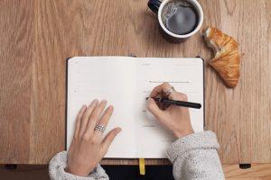 Top 5 Tips to practice LLQP Exam Questions