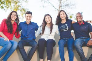 Useful Tips for International Students