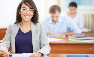 LLQP Insurance Courses, LLQP Course Requirements
