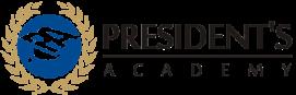 presidentsacademy-logo-379x127